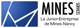 logo_mines_services_junior